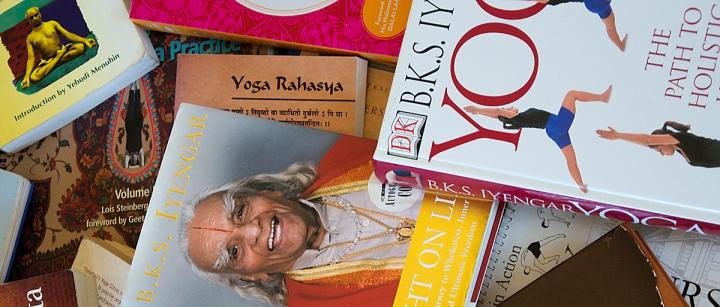 YogaBooks3-k